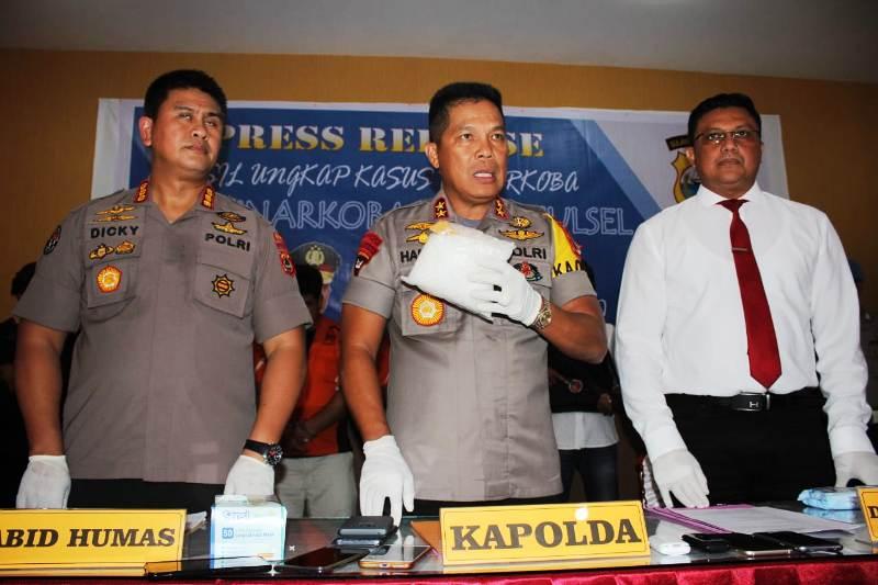 https: img-o.okeinfo.net content 2019 03 14 609 2030046 sindikat-narkoba-internasional-punya-jalur-baru-masuk-ke-indonesia-lewat-palu-RZJRyVIh5y.jpg