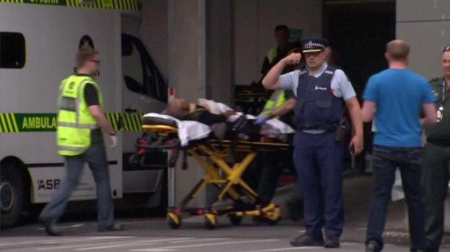 https: img-o.okeinfo.net content 2019 03 15 18 2030406 pm-selandia-baru-sebut-penembakan-di-masjid-serangan-teroris-PGqNSqk1UI.jpg