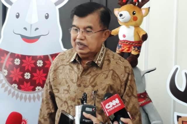 https: img-o.okeinfo.net content 2019 03 15 18 2030440 jk-pemerintah-indonesia-sedih-dengan-penembakan-masjid-di-selandia-baru-KUThTYnF7L.jpg