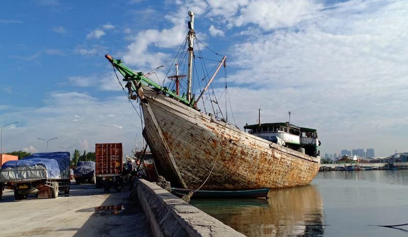 https: img-o.okeinfo.net content 2019 03 15 337 2030657 menguak-sejarah-pelabuhan-sunda-kelapa-cikal-bakal-kota-jakarta-9O7U6j3GoV.JPG