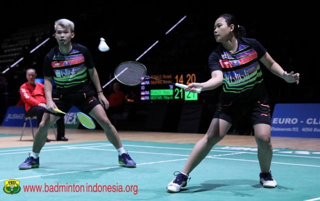 https: img-o.okeinfo.net content 2019 03 15 40 2030214 jadwal-wakil-indonesia-di-perempatfinal-swiss-open-2019-Y32Tq5rBcY.jpg