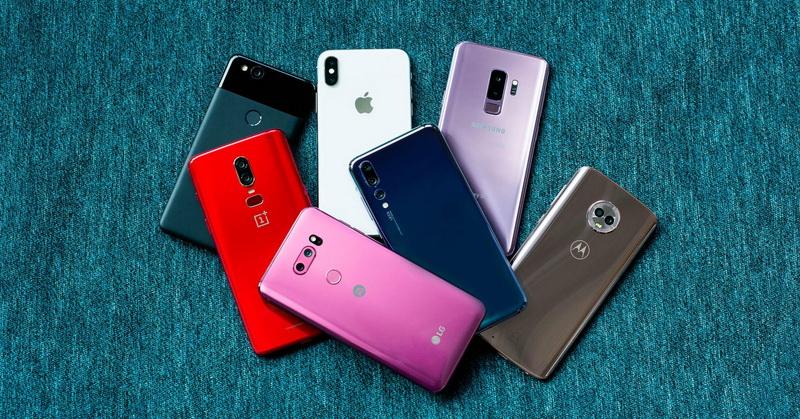 https: img-o.okeinfo.net content 2019 03 15 57 2030608 ini-produsen-ponsel-yang-paling-produktif-dalam-10-tahun-terakhir-gqjph1XM9e.jpg