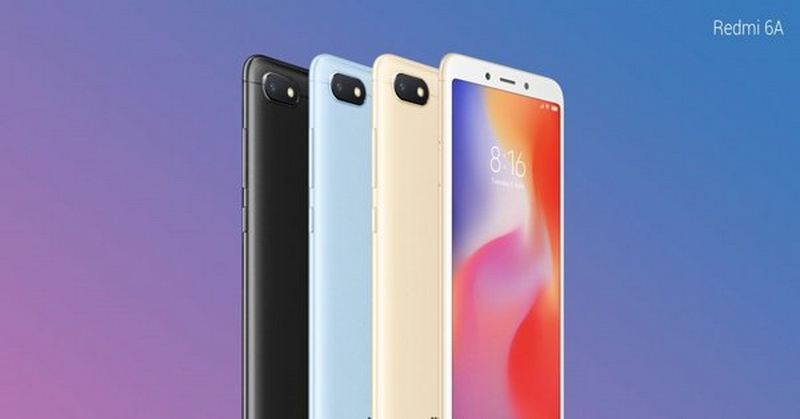 https: img-o.okeinfo.net content 2019 03 15 57 2030649 daftar-ponsel-xiaomi-yang-dapat-update-android-pie-bLrTj20lo8.jpg