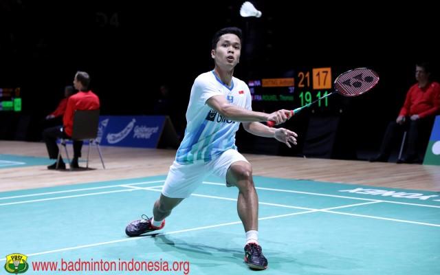 https: img-o.okeinfo.net content 2019 03 16 40 2030739 hasil-wakil-indonesia-di-perempatfinal-swiss-open-2019-cxdBGJOgUz.jpg