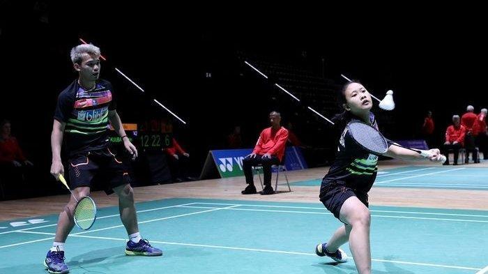 https: img-o.okeinfo.net content 2019 03 16 40 2030842 rinov-pitha-optimis-kalahkan-wakil-taiwan-di-semifinal-2bEKnbiOs6.jpg