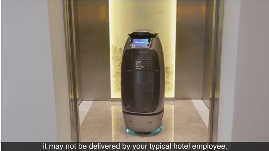 https: img-o.okeinfo.net content 2019 03 16 406 2030845 bukan-manusia-hotel-futuristik-ini-layani-tamu-pakai-robot-canggih-MZng6bZrdJ.jpg