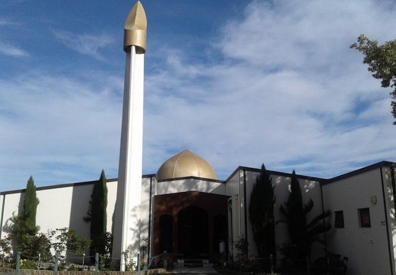 https: img-o.okeinfo.net content 2019 03 16 406 2030873 mengulik-masjid-al-noor-dan-masjid-linwood-lokasi-penembakan-brutal-di-selandia-baru-L3Ij8JRL9N.jpeg