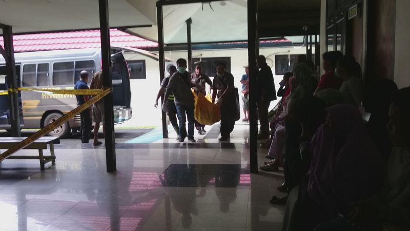 https: img-o.okeinfo.net content 2019 03 17 340 2031054 polda-papua-sebut-ada-28-korban-meninggal-akibat-banjir-bandang-sentani-wkl2zm3Ftn.jpg