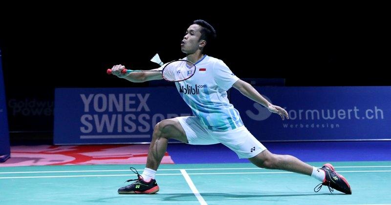 https: img-o.okeinfo.net content 2019 03 17 40 2030996 komentar-anthony-ginting-usai-dihentikan-shi-yuqi-di-semifinal-swiss-open-2019-mi7tHvsozE.jpg
