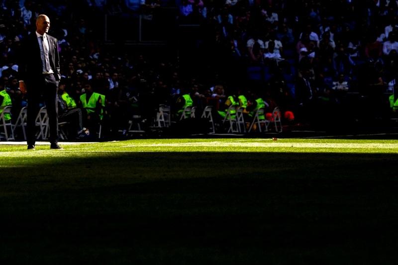 https: img-o.okeinfo.net content 2019 03 17 46 2031008 menang-2-0-atas-celta-vigo-zidane-buat-pemain-madrid-kembali-tersenyum-LQAgE6F3d1.jpg