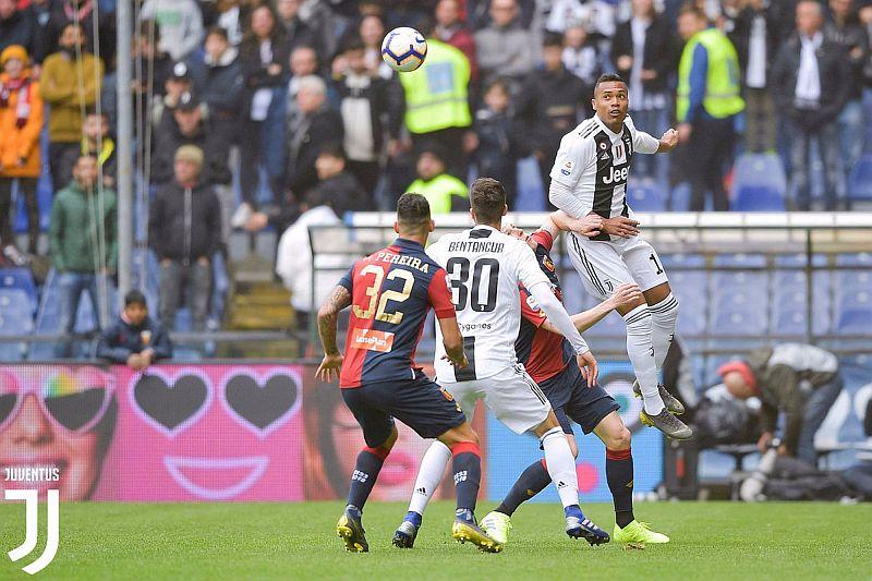 https: img-o.okeinfo.net content 2019 03 17 47 2031283 ronaldo-absen-juventus-telan-kekalahan-pertama-di-liga-italia-w0bkiOwQoq.jpg