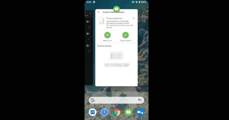 https: img-o.okeinfo.net content 2019 03 18 207 2031650 android-q-miliki-sistem-navigasi-mirip-iphone-LTi6n77rwH.jpg