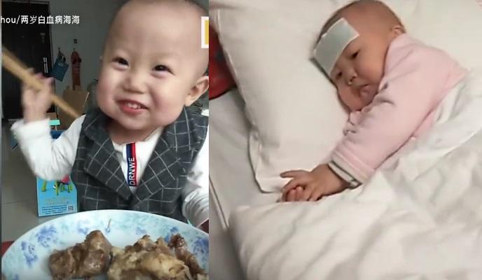 https: img-o.okeinfo.net content 2019 03 18 481 2031566 viral-karena-jago-pakai-sumpit-haihai-kini-berjuang-melawan-leukimia-n5ICVuMDfy.jpg
