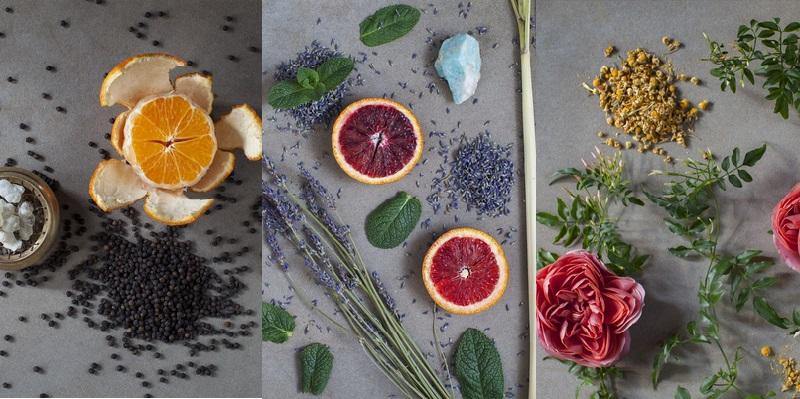 https: img-o.okeinfo.net content 2019 03 20 194 2032700 12-aroma-parfum-yang-cocok-untuk-tiap-zodiak-KYglOywGwI.jpg
