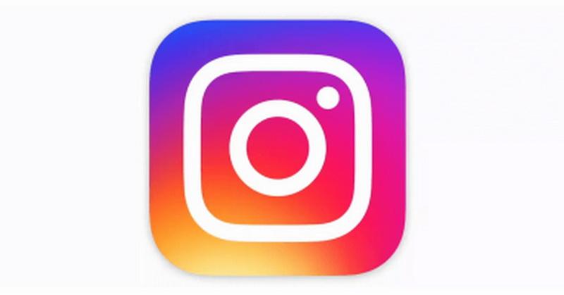 https: img-o.okeinfo.net content 2019 03 20 207 2032651 instagram-uji-fitur-belanja-online-untuk-pengguna-di-as-KUrdcg4feS.jpg