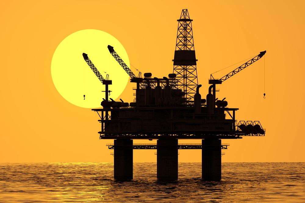 https: img-o.okeinfo.net content 2019 03 20 320 2032451 naik-turun-harga-minyak-di-tengah-kenaikan-stok-as-5QCPJm3ApP.jpg