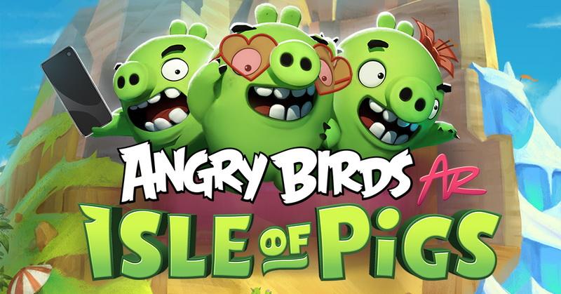 https: img-o.okeinfo.net content 2019 03 20 326 2032658 angry-birds-terbaru-dukung-tampilan-ar-di-platform-ios-iBnHbFj1bz.jpg