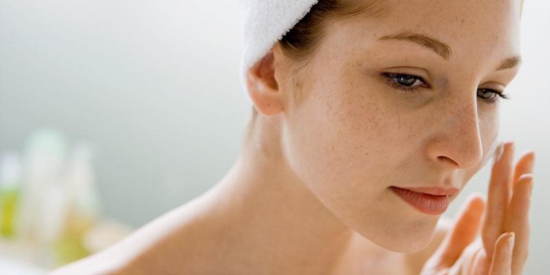 https: img-o.okeinfo.net content 2019 03 20 611 2032800 skin-care-makin-mahal-ini-cara-murah-hilangkan-bekas-luka-di-wajah-au79hWGC0l.jpg