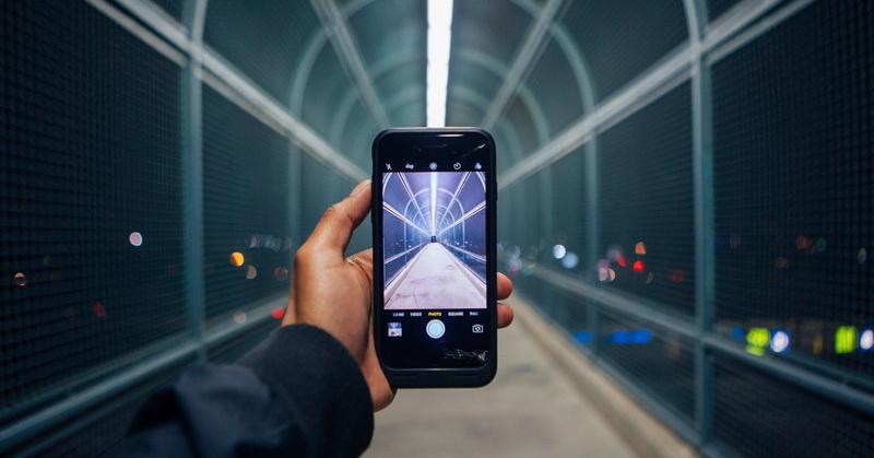 https: img-o.okeinfo.net content 2019 03 20 92 2032580 tips-maksimalkan-kamera-smartphone-untuk-foto-dan-video-vKIcXMpgDK.jpg