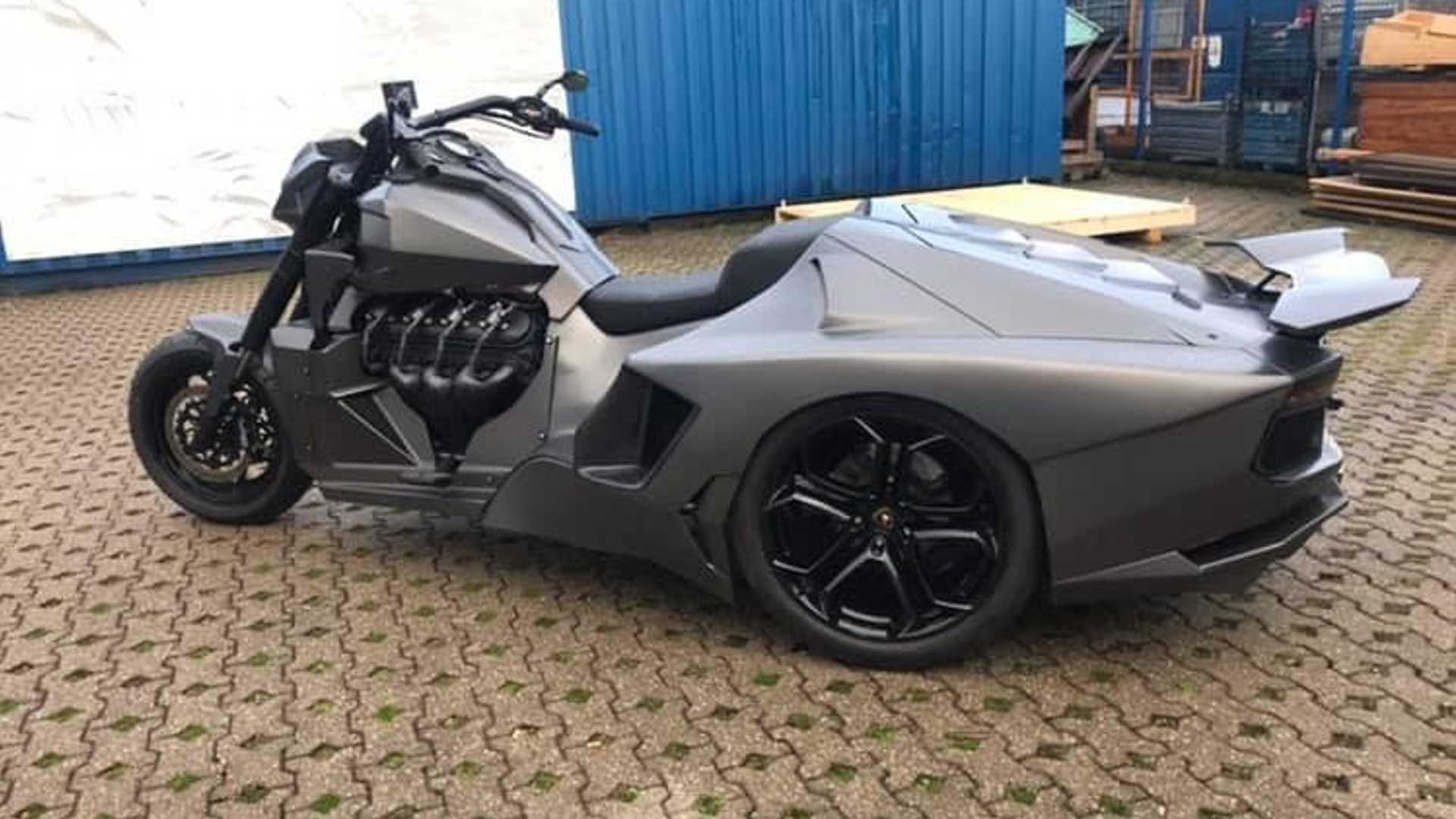 https: img-o.okeinfo.net content 2019 03 21 15 2033067 lamborghini-aventador-ini-hanya-memiliki-roda-tiga-uX8GC9upVU.jpg