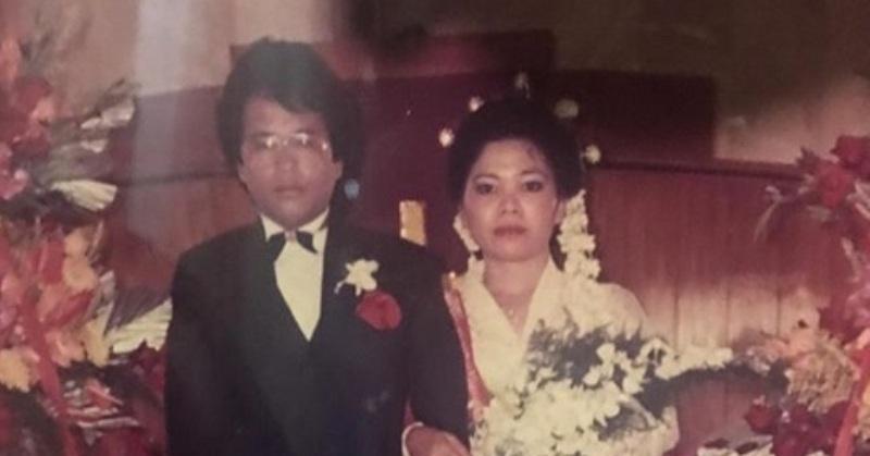 https: img-o.okeinfo.net content 2019 03 21 33 2032904 unggah-foto-pernikahan-hotman-paris-dikira-bruno-mars-YWST9q2LX8.jpg