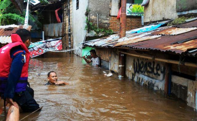https: img-o.okeinfo.net content 2019 03 21 510 2033060 seluruh-korban-meninggal-banjir-dan-longsor-bantul-ditemukan-MjBdYjfr6C.jpg