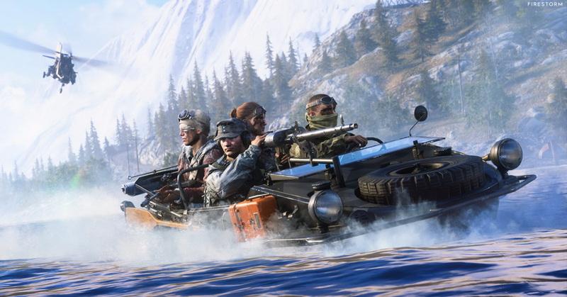 https: img-o.okeinfo.net content 2019 03 22 326 2033559 trailer-battlefield-v-usung-genre-battle-royale-mirip-pubg-y44Y1FnotW.jpg