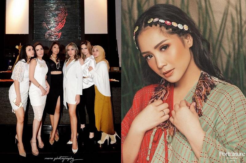 https: img-o.okeinfo.net content 2019 03 22 33 2033814 deretan-geng-sosialita-para-selebriti-indonesia-yang-kerap-tampil-glamor-WysdKV1BNr.jpg