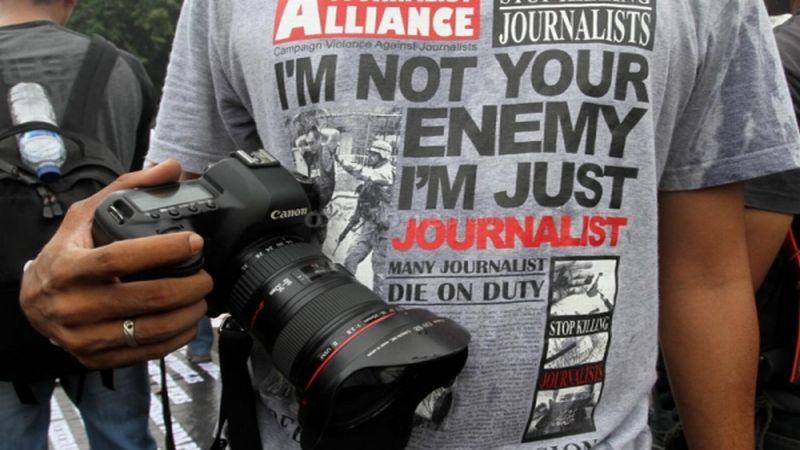 https: img-o.okeinfo.net content 2019 03 22 338 2033391 aji-polisi-jangan-arahkan-kasus-persekusi-wartawan-di-munajat-212-dengan-berdamai-d2w1pXANh9.jpg