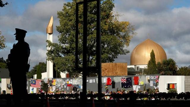 https: img-o.okeinfo.net content 2019 03 23 18 2033962 2-masjid-di-selandia-baru-kembali-dibuka-pasca-serangan-teroris-zkXI48FQBZ.jpg