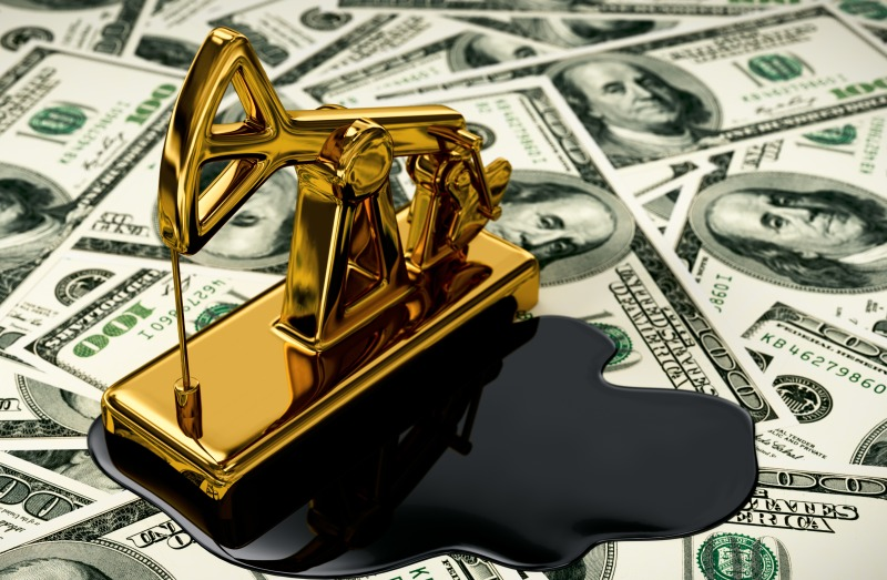 https: img-o.okeinfo.net content 2019 03 25 426 2034492 harga-minyak-jatuh-imbas-isu-perlambatan-ekonomi-bp7OJYOjvt.jpg
