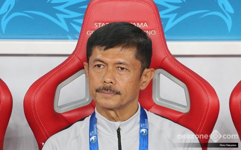 https: img-o.okeinfo.net content 2019 03 25 51 2034859 pelatih-timnas-indonesia-u-23-telah-temukan-strategi-tepat-untuk-kalahkan-brunei-RtBydsNA74.jpeg