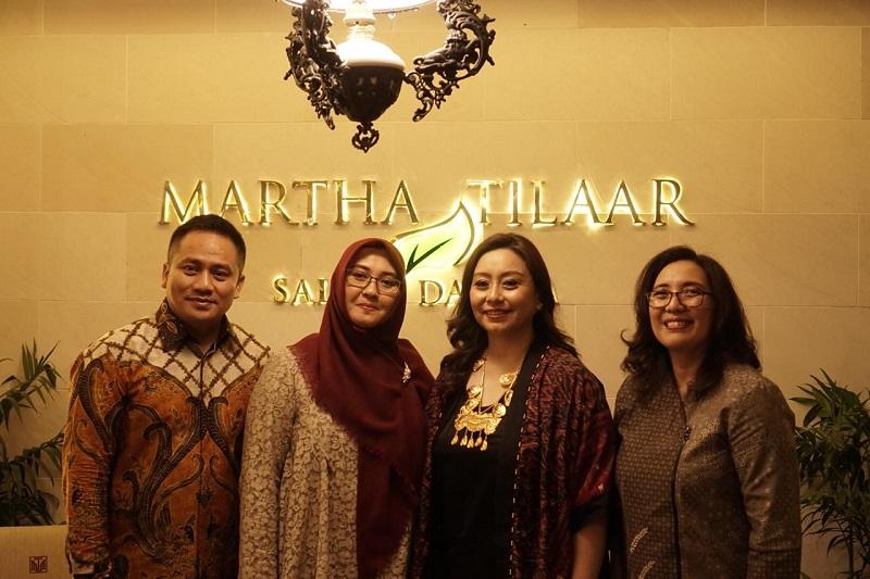 https: img-o.okeinfo.net content 2019 03 26 12 2034999 martha-tilaar-salon-day-spa-rm-harsono-oase-relaksasi-kecantikan-sempurna-perempuan-indonesia-jusDLiPZlg.jpg