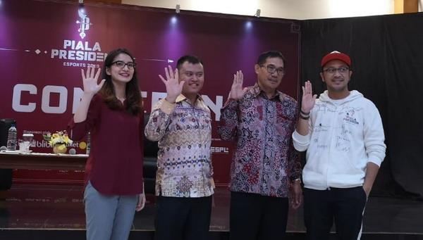 https: img-o.okeinfo.net content 2019 03 26 326 2035175 finalis-piala-presiden-esports-2019-jalani-bootcamp-jelang-final-56penPogTr.jpg