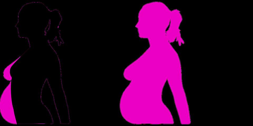https: img-o.okeinfo.net content 2019 03 26 481 2035009 apakah-zat-besi-dalam-kontrasepsi-diperlukan-perempuan-ini-penjelasan-dokter-VtvBmUqag7.png