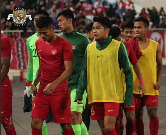 https: img-o.okeinfo.net content 2019 03 26 51 2035111 emas-jadi-target-timnas-indonesia-u-23-di-sea-games-2019-zaYS8eq8rp.jpg