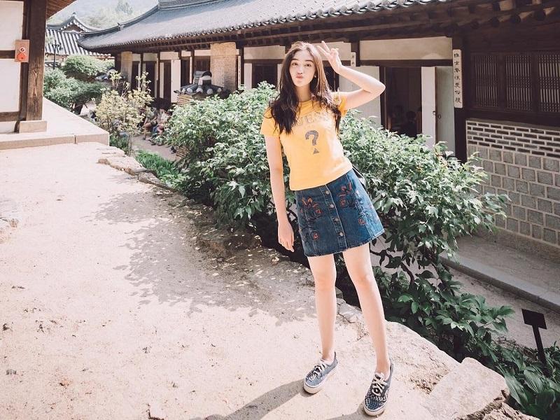 https: img-o.okeinfo.net content 2019 03 27 194 2035797 5-penampilan-korean-style-ala-ranty-maria-cantik-menggemaskan-3cGcCcaJ3p.jpg