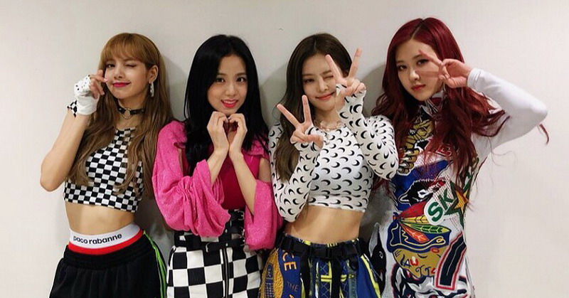 https: img-o.okeinfo.net content 2019 03 27 205 2035870 bersiap-blackpink-bakal-rilis-album-5-april-fETyCnE9Z7.jpg