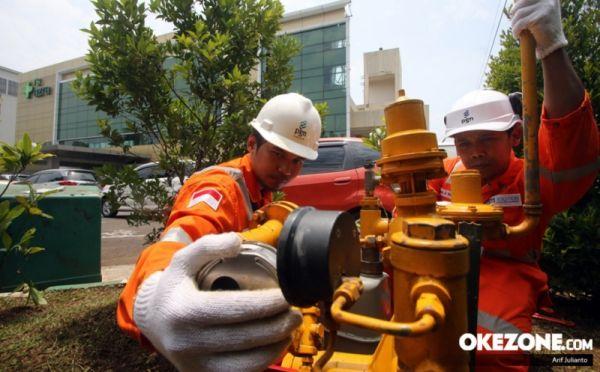 https: img-o.okeinfo.net content 2019 03 27 320 2035469 perkuat-layanan-gas-investasi-jargas-di-medan-rp52-miliar-SdvOEPU49g.jpg