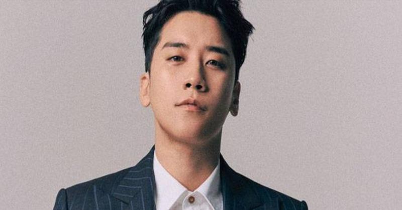 https: img-o.okeinfo.net content 2019 03 27 33 2035876 tersandung-skandal-produk-terkait-seungri-dihapus-yg-entertainment-t57iZktyE6.jpg