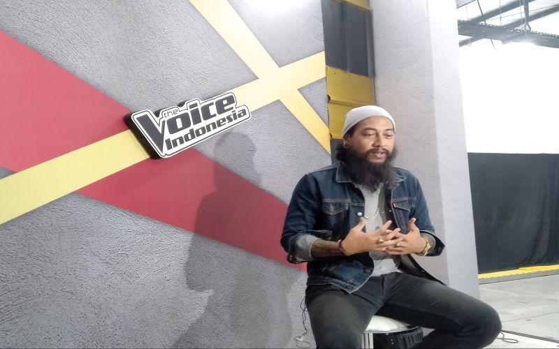 https: img-o.okeinfo.net content 2019 03 27 598 2035709 ava-ungkap-mimpi-besarnya-jelang-grand-final-the-voice-indonesia-lNxF0bdG87.jpg