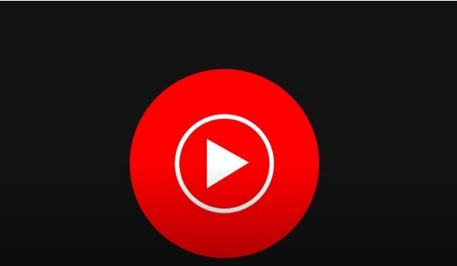 https: img-o.okeinfo.net content 2019 03 28 207 2036151 youtube-music-kini-bisa-dipakai-sebagai-pemutar-media-dYPNoWkTiz.jpg