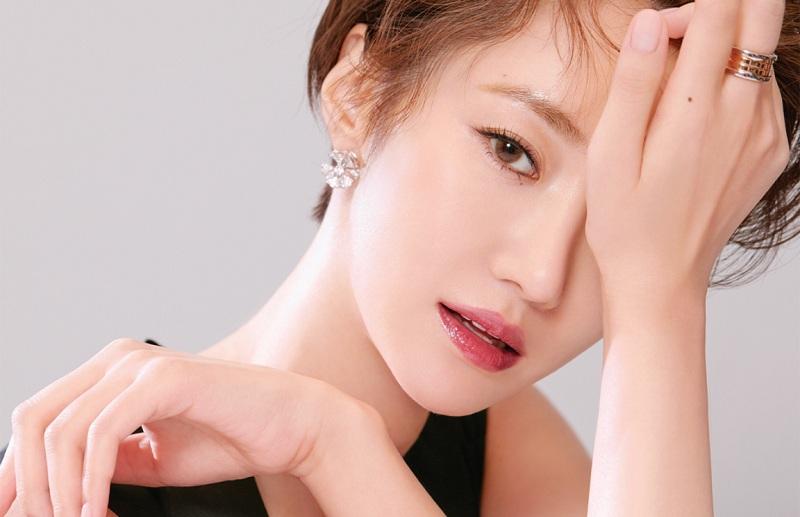 https: img-o.okeinfo.net content 2019 03 28 33 2036122 go-jun-hee-bantah-terlibat-dalam-kasus-prostitusi-seungri-Mh31YqITWY.jpg