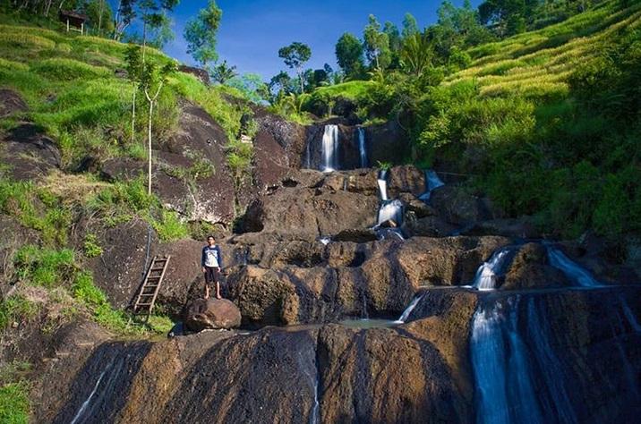 https: img-o.okeinfo.net content 2019 03 28 406 2036369 sehari-di-yogyakarta-kunjungi-3-tempat-ini-diakhiri-dengan-menyantap-gudeg-nikmat-AV4hZFoO6N.jpg