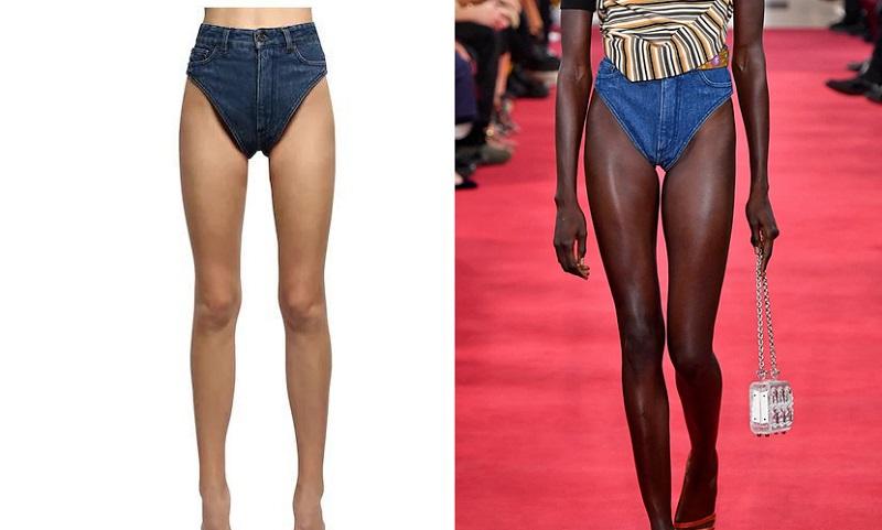 https: img-o.okeinfo.net content 2019 03 29 194 2036857 jeans-mirip-celana-dalam-dibanderol-rp4-8-juta-tertarik-membeli-CyIaJquuLm.jpg