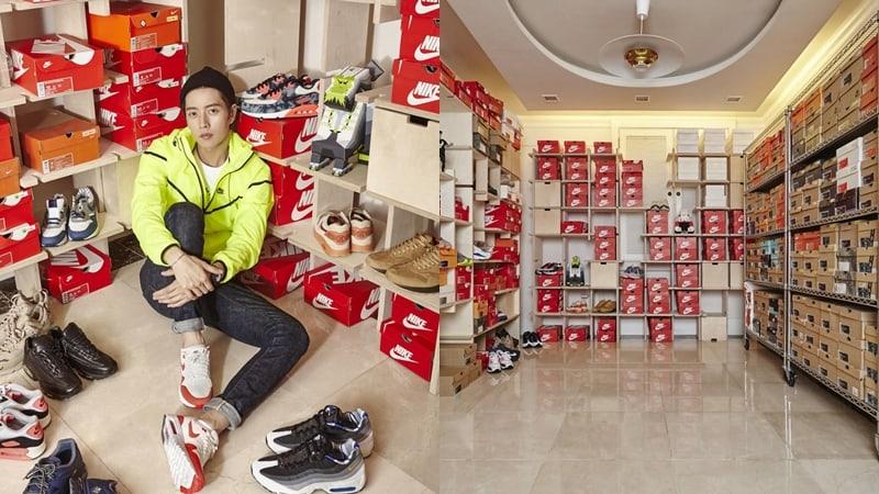 https: img-o.okeinfo.net content 2019 03 29 194 2036892 artis-korea-yang-hobi-koleksi-sneakers-ada-yang-punya-seribu-pasang-nnwF8Kj1L4.jpg