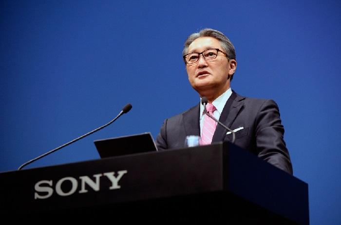https: img-o.okeinfo.net content 2019 03 29 207 2036496 chairman-sony-kazuo-hirai-pensiun-pada-juni-2019-weNmPt5URF.jpg