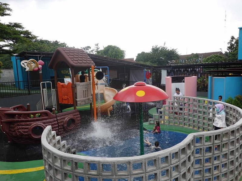 https: img-o.okeinfo.net content 2019 03 29 406 2036739 pilihan-playground-yang-cocok-ajak-si-kecil-saat-weekend-di-jakarta-bg9KPUTNmN.jpg