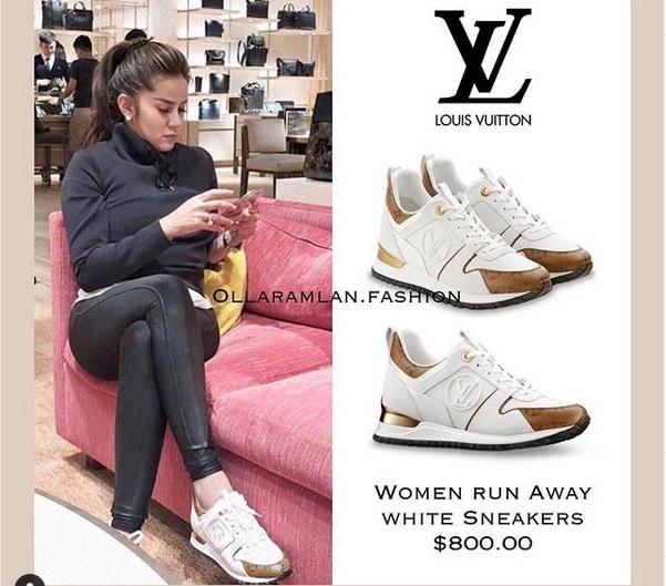 https: img-o.okeinfo.net content 2019 03 29 406 2036848 6-koleksi-sneakers-mahal-olla-ramlan-bikin-iri-deh-fMyHZDAGag.jpg