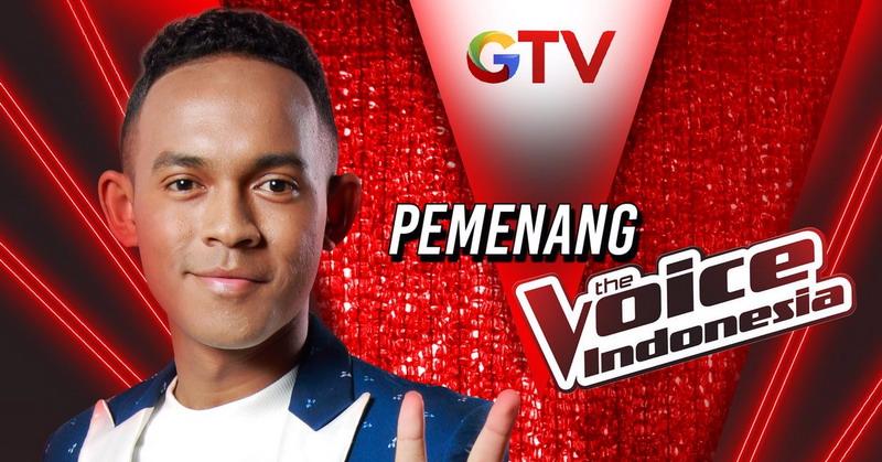 https: img-o.okeinfo.net content 2019 03 29 598 2036427 selamat-aldo-keluar-sebagai-pemenang-the-voice-indonesia-er1AgAUGjM.jpg